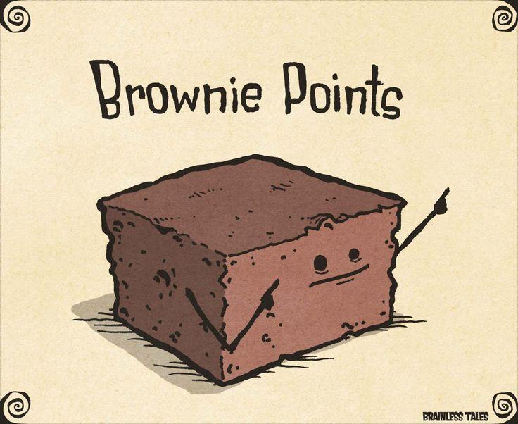 b70e97c8d0ffcc1605399df20cebd197--brownie-points-romantic-ideas